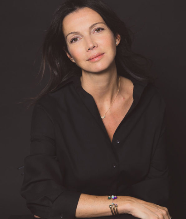 Anne-Charlotte Bellanger | Managing Director France, United Kingdom & Iberia